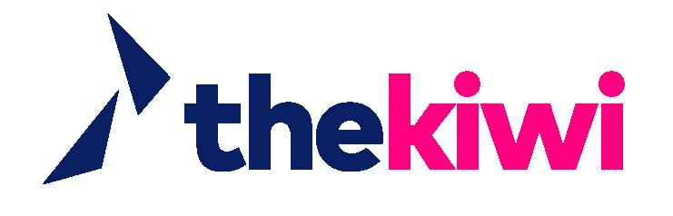 Thekiwi Logo 02